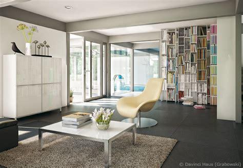 Wohnzimmer Einrichten 10 Tipps Zum Wohlfühlen Wohnen