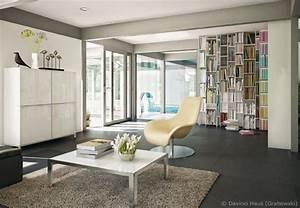 Schöne Wohnzimmer Farben : wohnzimmer einrichten 10 tipps zum wohlf hlen wohnen hausxxl wohnen hausxxl ~ Bigdaddyawards.com Haus und Dekorationen