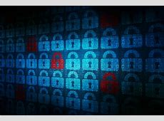 Cyberspace's Impact on International Security Harvard