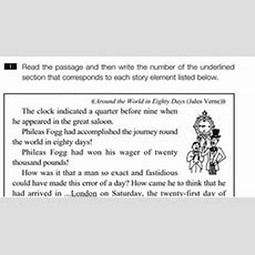 15 Best Images Of 7th Grade Pronouns Worksheets  Pronouns And Antecedents Worksheets, Cause And