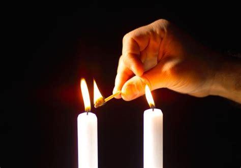 candle lighting jerusalem shabbat candle lighting times for israel and us trending