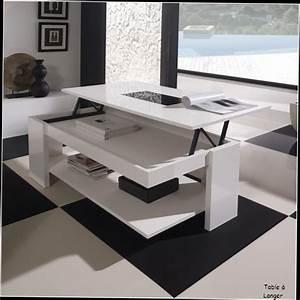 Table De Salon Ikea : deco new york conforama ~ Dailycaller-alerts.com Idées de Décoration