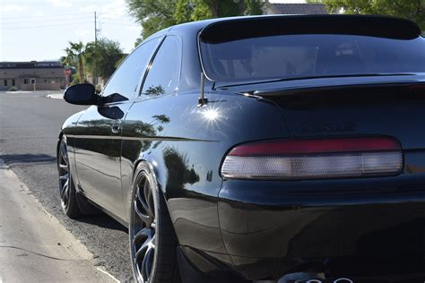 lexus sc400 lowered 100 lexus sc400 lowered the world u0027s best
