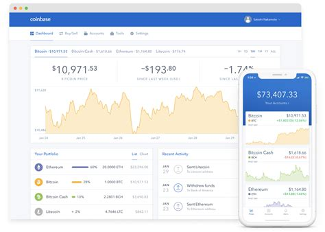 Coinbase is the biggest bitcoin exchange in the world, but you can also purchase ethereum and litecoin too. Spotlight on USD Coin — USDC Integrated on Wanchain for ...