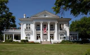 wedding venues vermont alabama governor 39 s mansion wikiwand