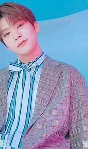 NCT Jaehyun (NCT 2018 EMPATHY 'Touch' Photoshoot ...