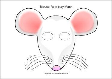 mouse pictures  templates yahoo image search results