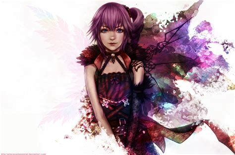 Anime Lightning Wallpaper - lightning wallpaper 72 images