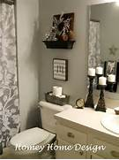 Bathroom Decorations by Pin By Trina Mosher On Downstairs Bathroom Pinterest