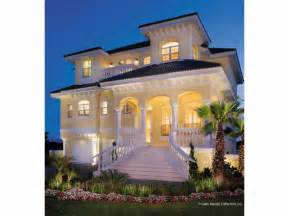 italianate house plans eplans italianate house plan modern italian renaissance 2374 square and 3 bedrooms from