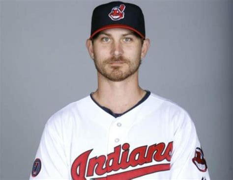 Josh Tomlin Dad, Mom, (Parents), Family, Biography, Other ...