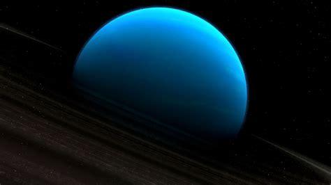 7 Fakta Mencengangkan Uranus Si Planet Terdingin di Tata