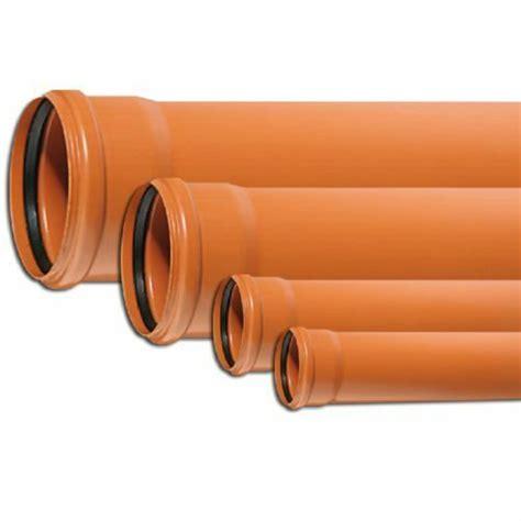 kg rohr dn 75 ostendorf kg rohr abwasserrohr kanalrohr kgem kg system