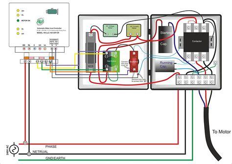 submersible motor starter box impremedia net