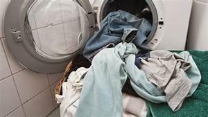 Waschmittel Schwarze Wäsche : warentest waschmittel f r schwarzes unn tig welt ~ Michelbontemps.com Haus und Dekorationen