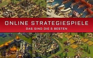 Welche Plissees Sind Die Besten : i i online strategiespiele das sind die 5 besten ~ Orissabook.com Haus und Dekorationen