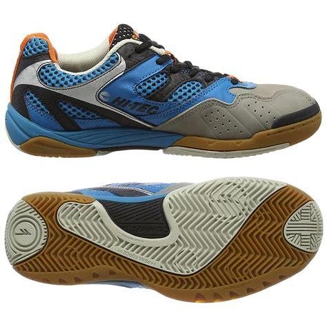 tec ad pro elite mens court shoes