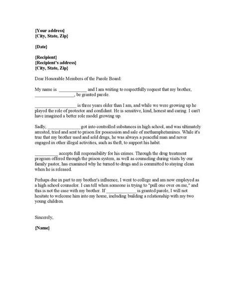 letter  judge ideas  pinterest superlatifs