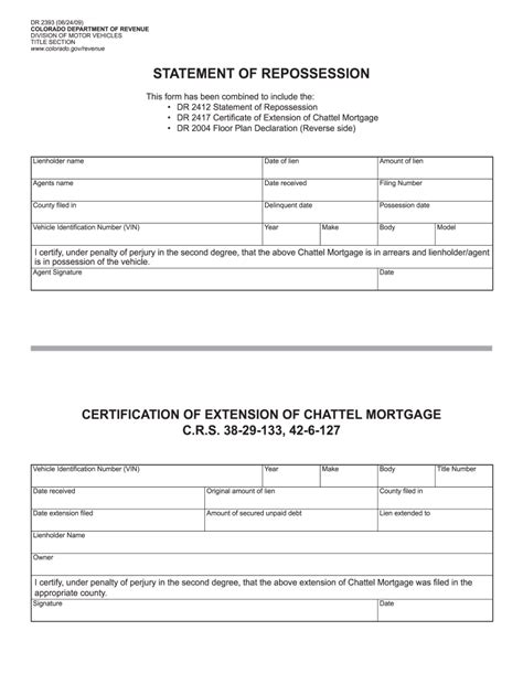 1 division of insurance colorado unior eployee application or sall group health beneit plans this form is designed for an employee s initial application for coverage. Dr2393 - Fill Online, Printable, Fillable, Blank | PDFfiller