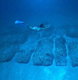 scuba diving  legendary road  atlantis  south