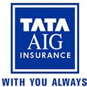 The insurer has more than 300 branches in india, an excellent claim settlement ratio as well as satisfactory incurred claim ratio. Tata AIG General Insurance Employee Benefits and Perks | Glassdoor.co.in