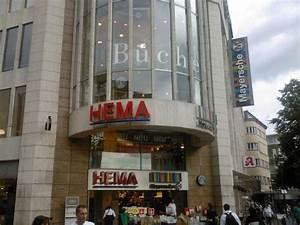 Hema In Essen : hema gmbh ko kg filiale essen 21 bewertungen essen stadtkern markt golocal ~ Markanthonyermac.com Haus und Dekorationen