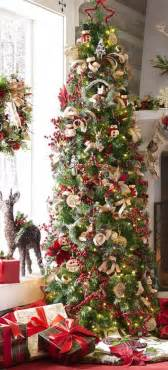 christmas tree decorating ideas my shop lifestyle