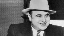Al Capone - Organized Crime - Biography.com