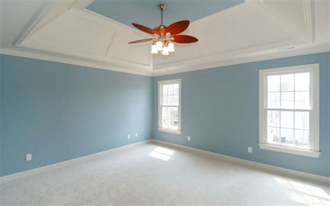 Home Interior Painting Quotes : Painting Contractors In Gauteng