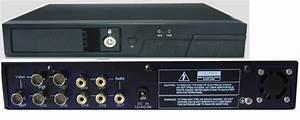 Dvr Machine  Diy Economy Cctv  Sharp Cameras  Sony Cameras