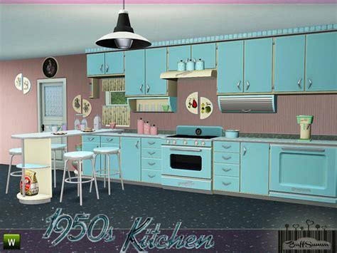 buffsumms  kitchen part