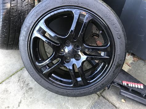 Scoopy R17 2017 by Newage Wrx Sti Alloys And Tyres 5x100 Pcd Scoobynet