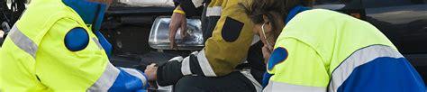 auxiliaire ambulancier salaire devenir ambulancier 224 nantes