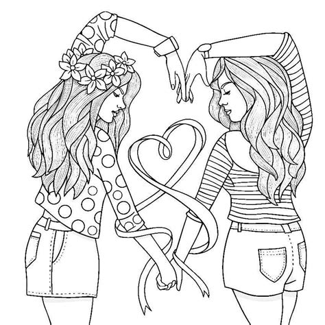 pin  crystal lachman  coloring cute coloring pages