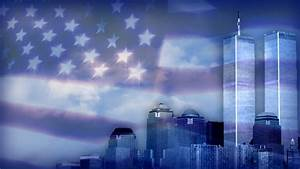 Dove Background 911 September 11 Patriotic Still Image 2 Vertical Hold