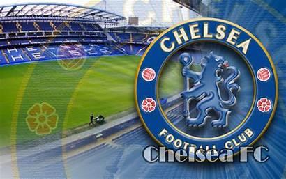 Chelsea Football Club Wallpapers Fc Wallpapertag Vertical