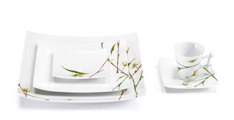 marque de couteaux de cuisine service de table medard de noblat jardin de flore