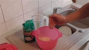 Reis Kochen In Der Mikrowelle : mikrowellen reiskocher einfach reis kochen in der mikrowelle youtube ~ Orissabook.com Haus und Dekorationen