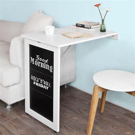 bureau pliant mural idées bureaux tables tiny house