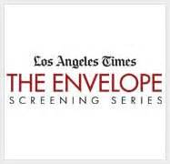 Signature Events - Los Angeles Times