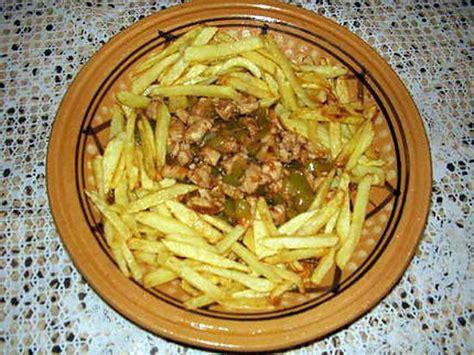 recette d escalope de dinde au piment vert et 224 la tomate