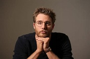 Jake McDorman: Age, Movies, Spouse, Worth, All - Heavyng.Com