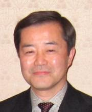 Kaoru Sugihara Middle East Institute