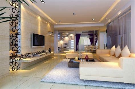 top home interior designers modern 3d interior design of living room interior design