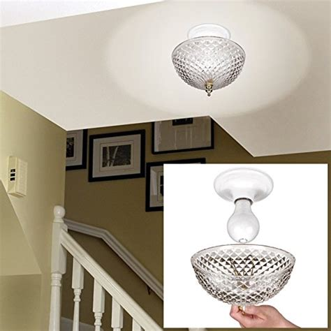 closet light bulb covers