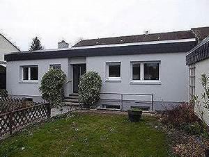 Haus Kaufen Walldorf : immobilien zum kauf in frauenweiler ~ Eleganceandgraceweddings.com Haus und Dekorationen