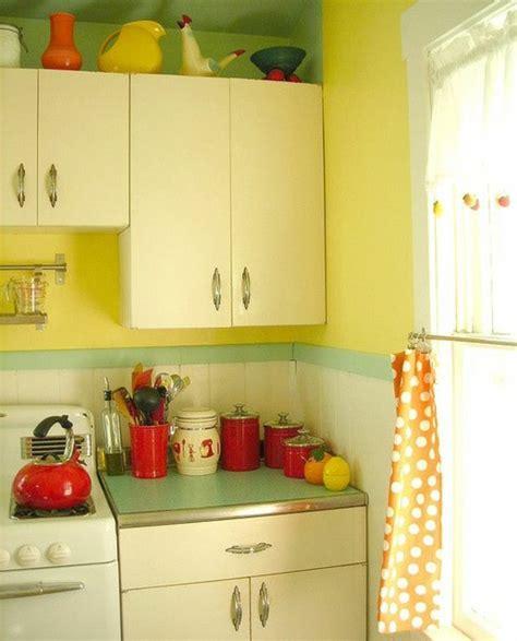 accessoires deco cuisine accessoire deco cuisine jaune ciabiz com