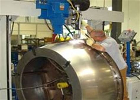 Barnes Aerospace Ogden barnes aerospace ogden division concurrent engineering
