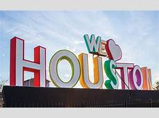 Welcome to Gay Houston Passport Magazine Gay Travel