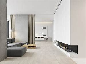Minimalist, Interior, Design, 7, Best, Tips, For, Creating, A, Stunning, Look